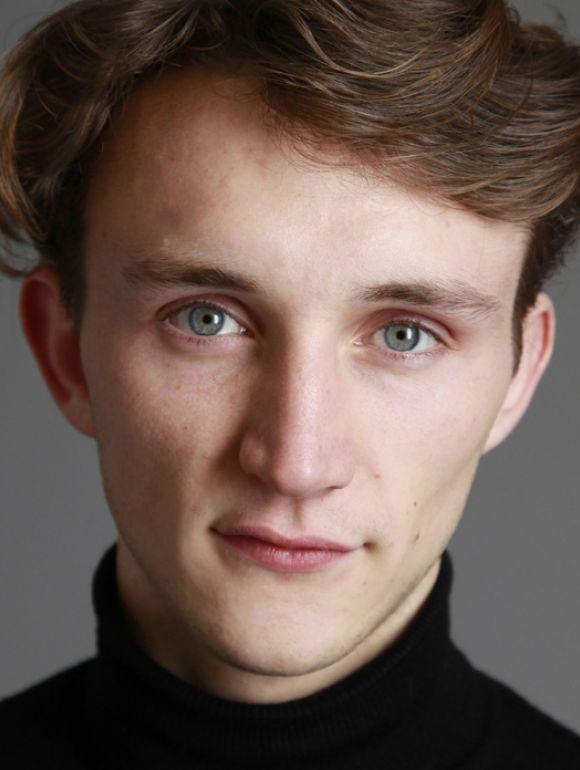 Nils Hohenhövel