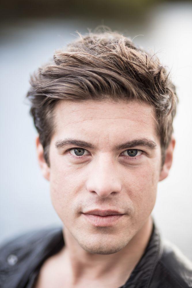 Philipp Danne Insta