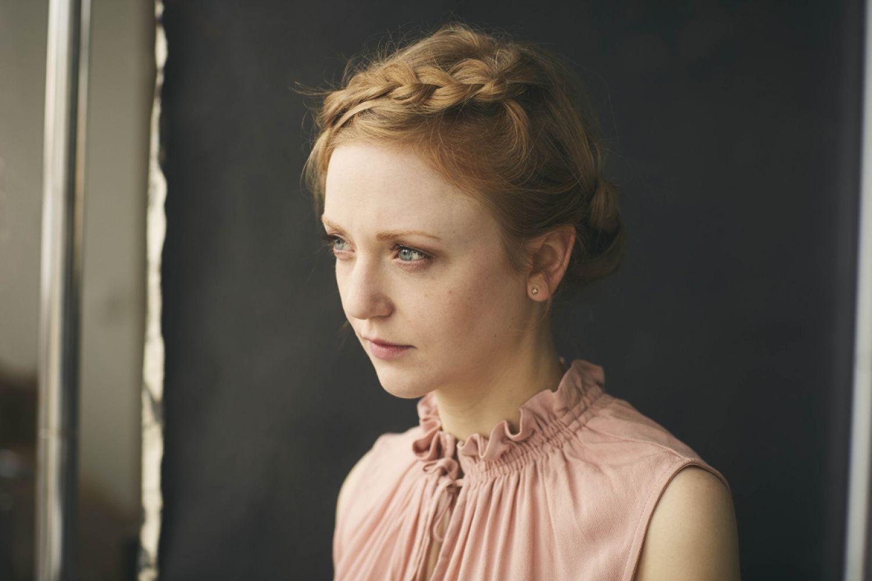 Lilli Fichtner