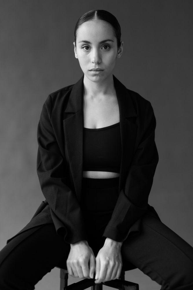 Kristin Hunold